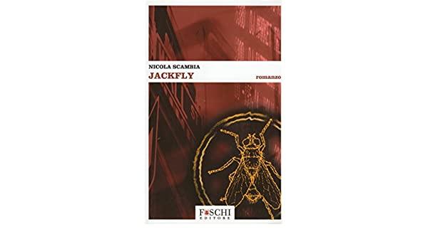 JACKFLY