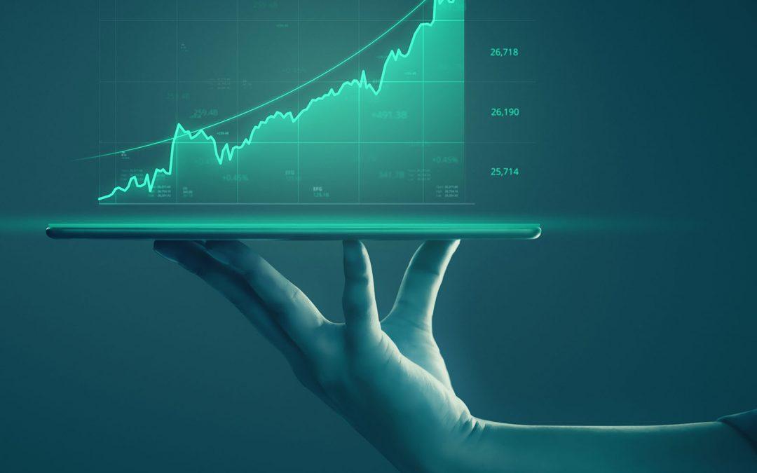 Sondaggi sui consulenti finanziari