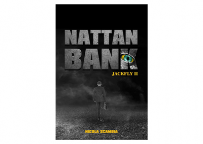 NATTAN BANK